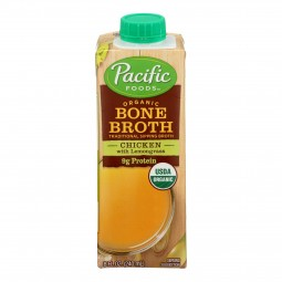 Pacific Natural Foods Bone...