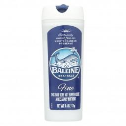 La Bailene Fine Sea Salt  -...