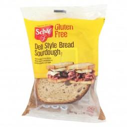 Schar Bread - Deli Style -...
