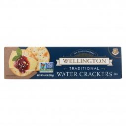 Wellington Traditional -...