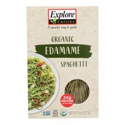 Explore Cuisine Organic...