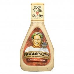 Newman's Own Caesar...