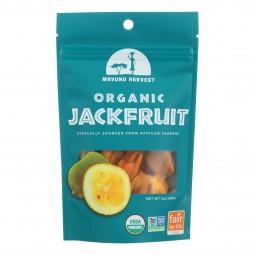 Mavuno Harvest Organic...