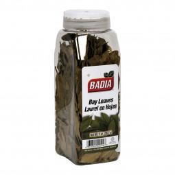 Badia Spices - Whole Bay...