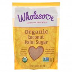 Wholesome Sweeteners Sugar...