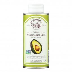 La Tourangelle Avocado Oil...