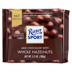 Ritter Sport Chocolate Bar...