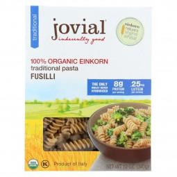 Jovial - Gluten Free Brown...