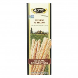 Alessi - Breadsticks -...