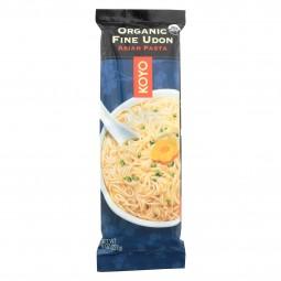 Koyo Organic Udon Noodle -...
