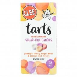 Glee Gum -  Candy Tarts -...