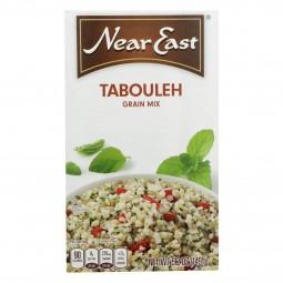 Near East Tabbouleh Mix -...