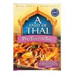 Taste Of Thai Pad Thai For...