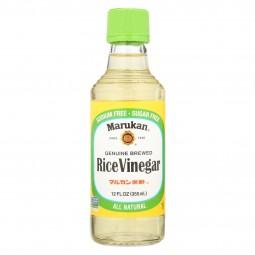 Marukan Rice Vinegar -...