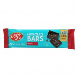 Enjoy Life - Chocolate Bar...