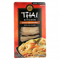 Thai Kitchen Brown Rice...