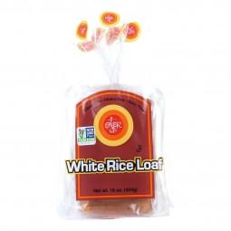 Ener-g Foods - Loaf - White...