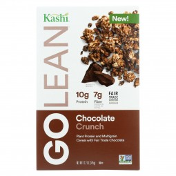 Kashi Cereal - Chocolate...