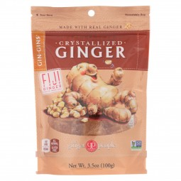 Ginger People -...