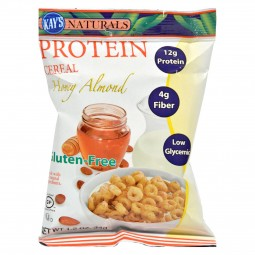 Kay's Naturals Protein...
