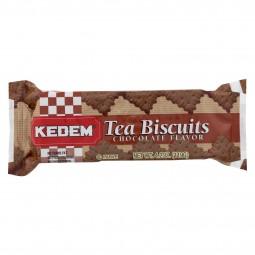 Kedem Tea Biscuits -...