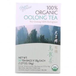 Prince Of Peace Organic...