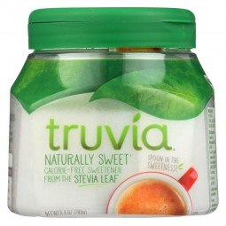 Truvia Natural Spoon Able...