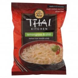 Thai Kitchen Instant Rice...