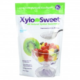 Xylosweet All Natural Low...
