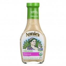 Annie's Naturals Organic...