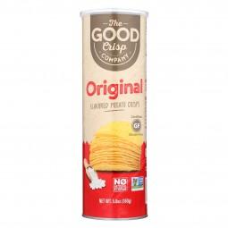The Good Crisp - Original -...