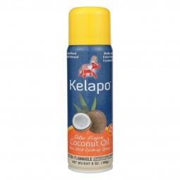 Kelapo Extra Virgin Coconut...