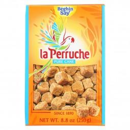 La Perruche Sugar Cubes -...