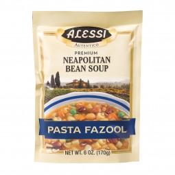 Alessi - Neapolitan Bean...