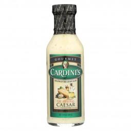 Cardini's Dressing -...