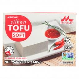 Mori-nu Soft Silken Tofu -...