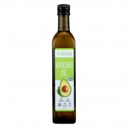 Primal Kitchen Avocado Oil...