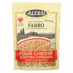 Alessi - Breadsticks Four...