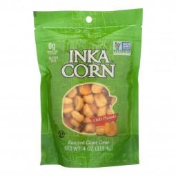Inka Crops - Inka Corn -...