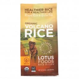 Lotus Foods Organic Volcano...