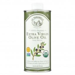 La Tourangelle Organic...