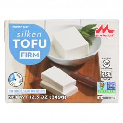 Mori-nu Silken Tofu - Firm...