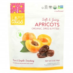 Fruit Bliss - Organic...