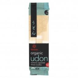 Hakubaku Organic Udon -...