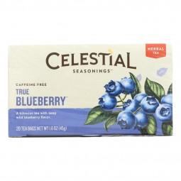 Celestial Seasonings Herbal...