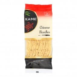Ka'me Chinese Plain Noodles...