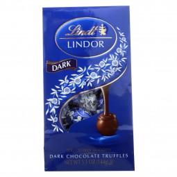 Lindt - Truffles Dark...