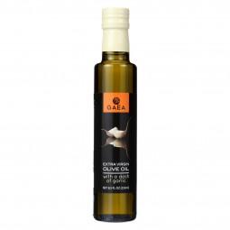 Gaea Extra Virgin Olive Oil...