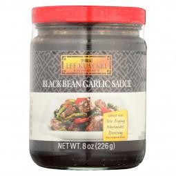 Lee Kum Kee Sauce - Black...