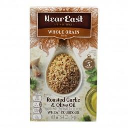 Near East Whole Wheat...